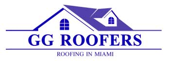 GG Roofers